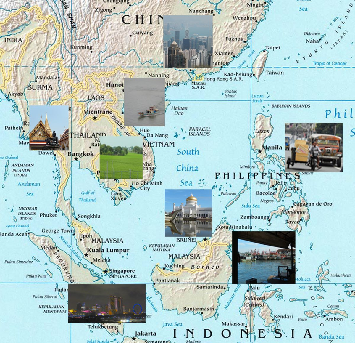 cropped-southeast_asia_map.jpg