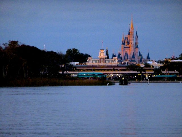 Things To Do Before Visiting Disney World