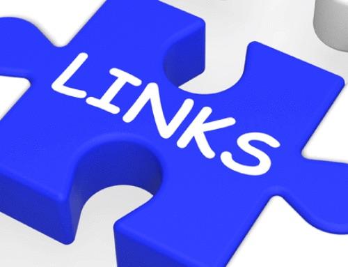 FYI Links
