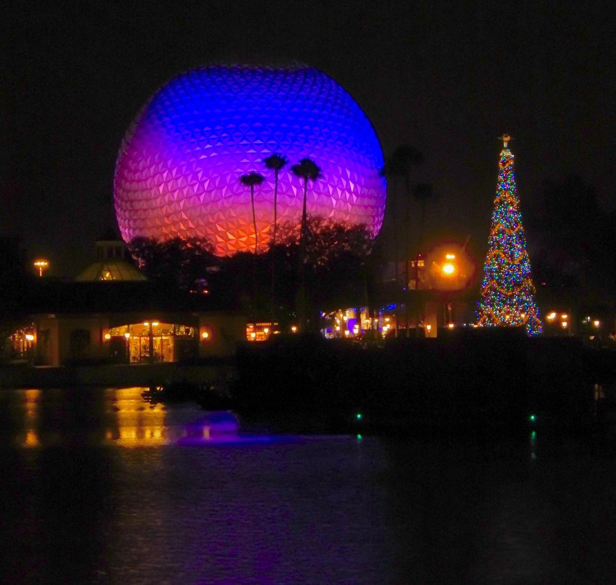 Considering a Disney Vacation Club Membership?