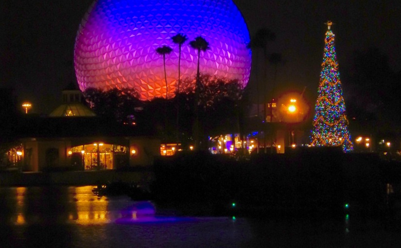 Considering a Disney Vacation ClubMembership?