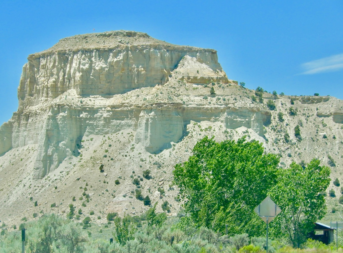 A Road Like No Other – Rt 12Utah