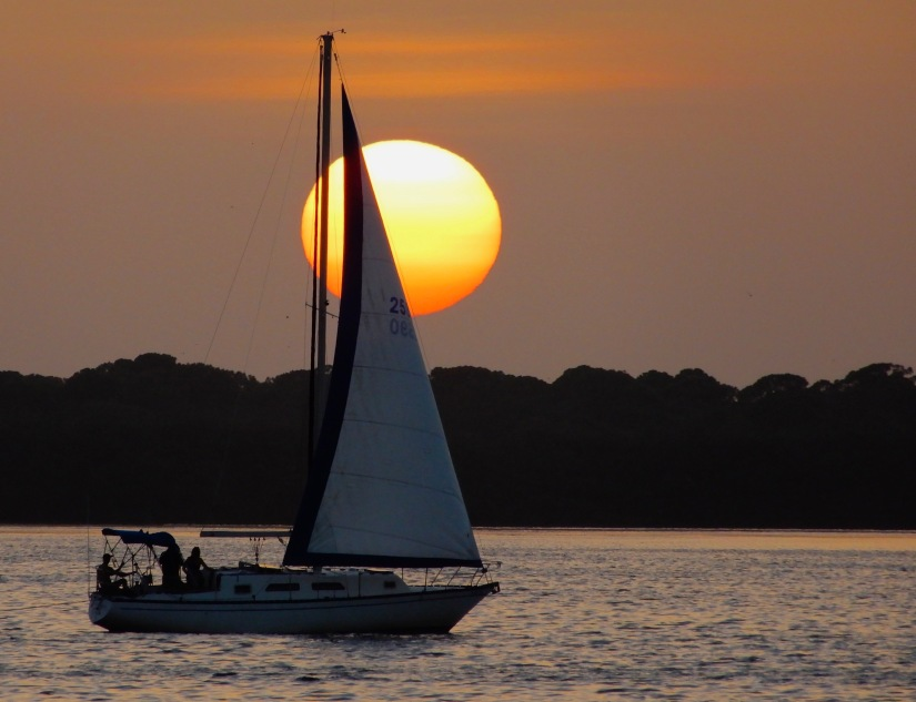 St. Petersburg, Florida – Beaches and MuchMore